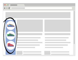google görüntülü reklam ağı
