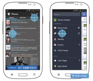 Mobil Sitelerde Yapılan 5 Kullanıcı Deneyimi Hatası - 2