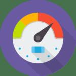 Site Performansını Arttırın (2)