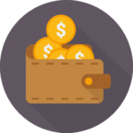 google adwords maliyeti