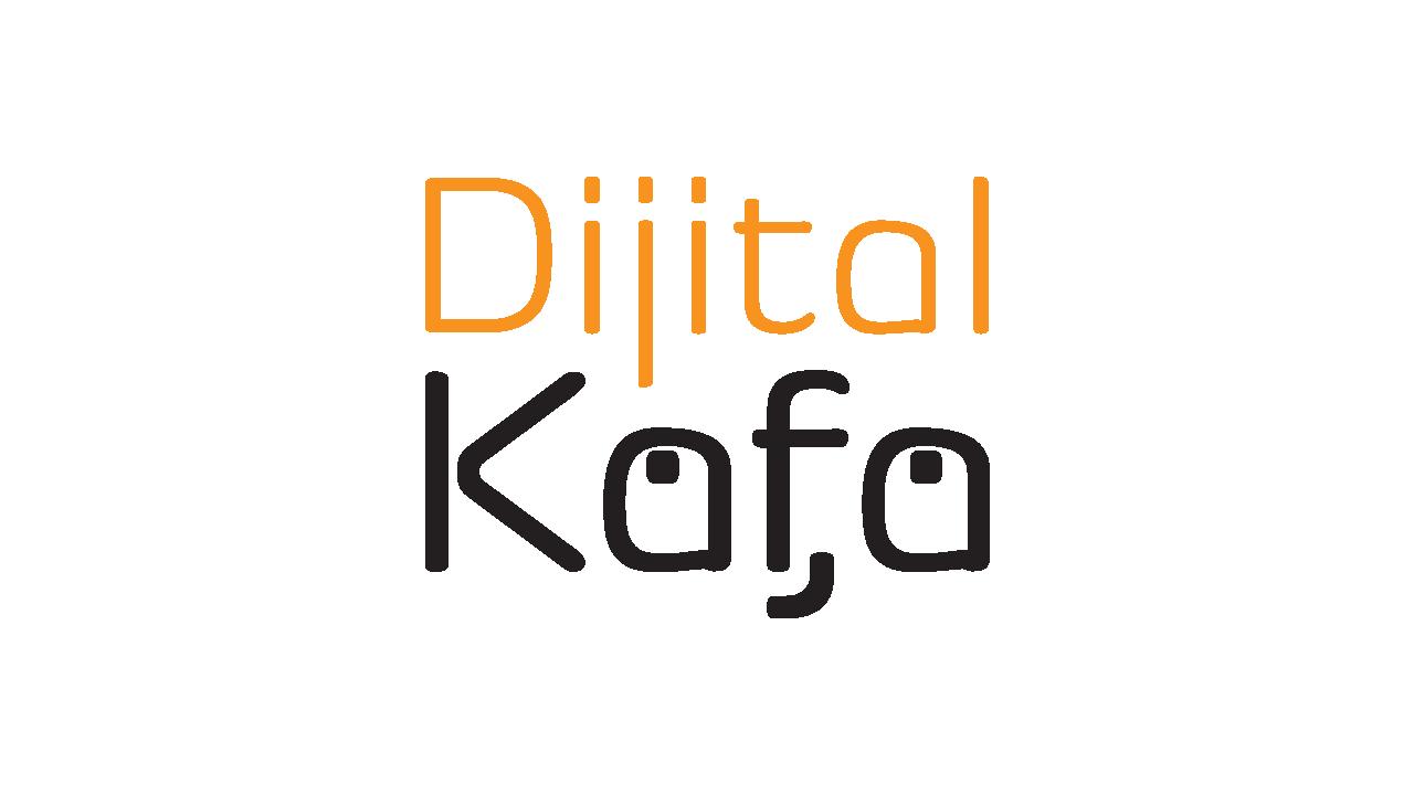 Dijital Kafa
